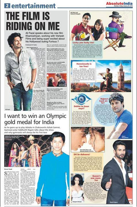 Absolute India_30 Jan 2015_1