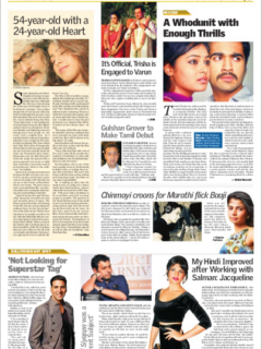 New Indian Express_24 Jan 2015_1