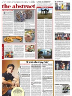 The Statesman full page-1
